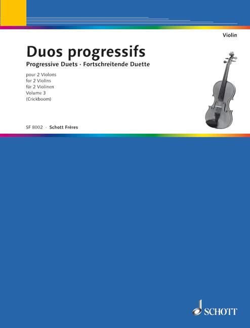 Duos-progessifs-Band-3-Crickboom-Mathieu-violin-9790543507166